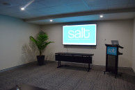 Salt Apartments | Beachfront Yeppoon